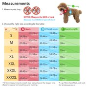5d427a22cad Dog Clothes Football T-shirt Dogs Costume National Soccer 2018 World ...