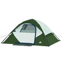 Ozark Trail 6-Piece 4-Person Camping Combo