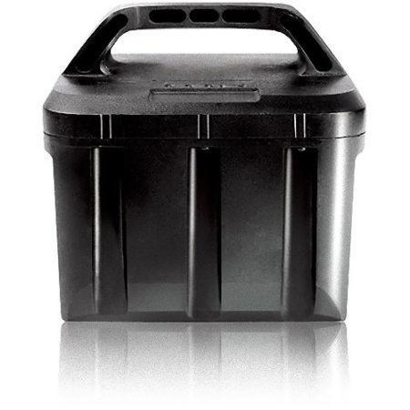 Worx Replacement Battery For Wg785