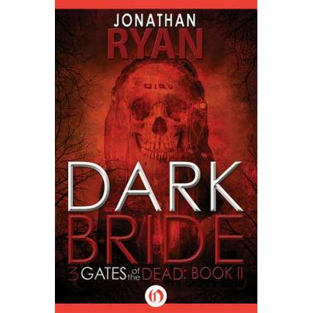 Dark Bride](Dead Bride)