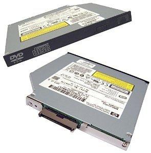 403709-001 Compaq 8x Multibay Ii Dvd-Rom Drive