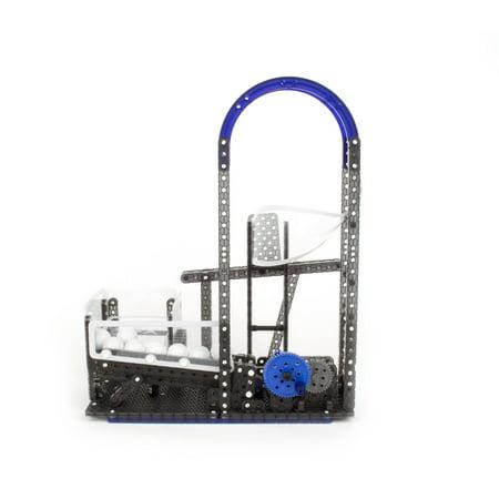 VEX Hook Shot Ball Kit by HEXBUG