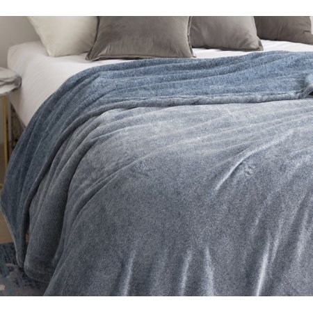 Coma Inducer Blanket Ub Jealy Nightfall Navy Walmart