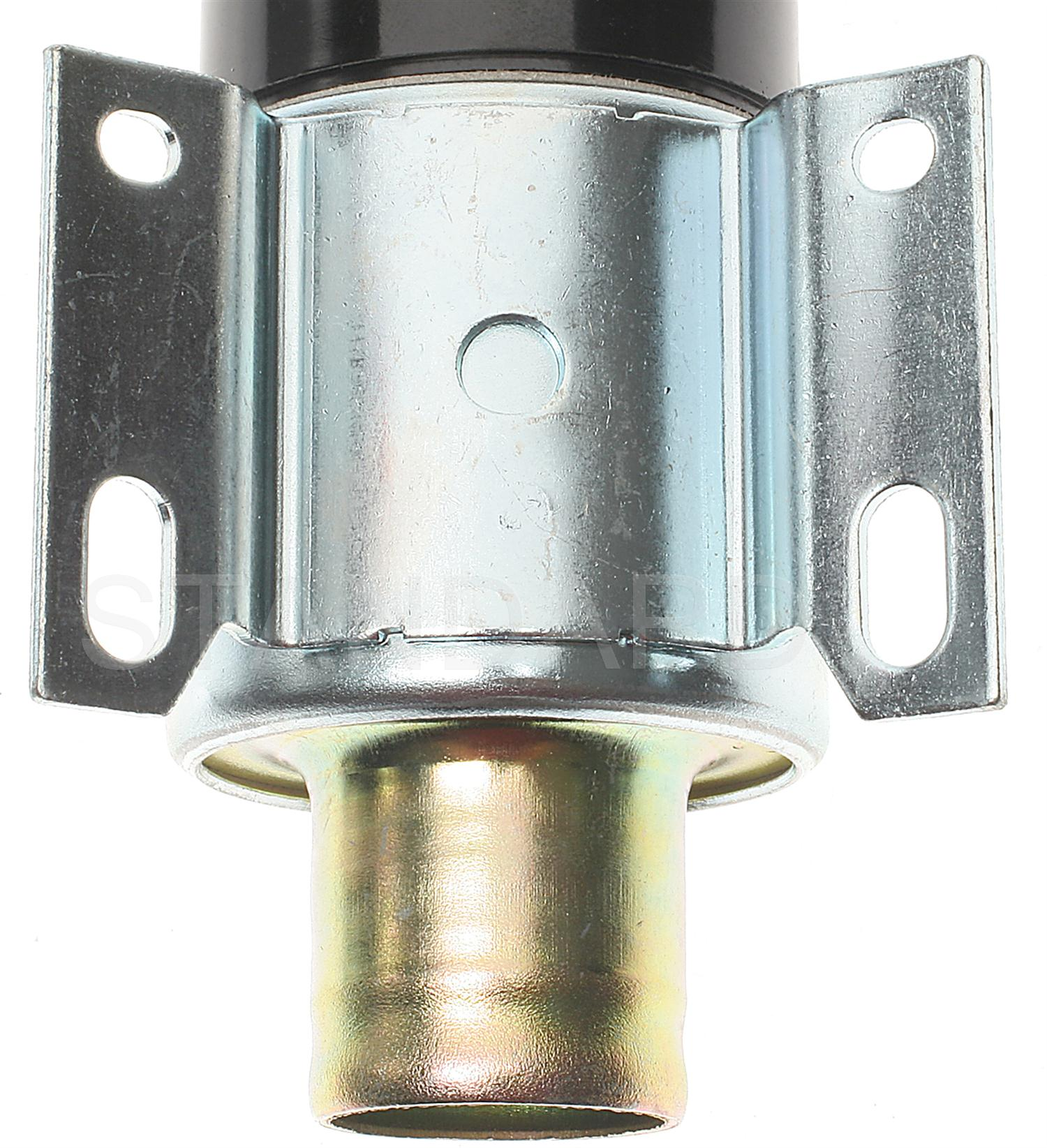SMP Starter Solenoid Standard SS-213 SOLENOID Standard is a global manufacturer of