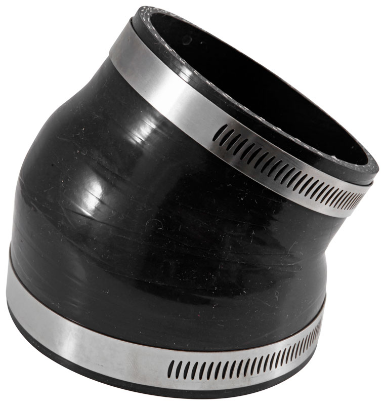 Image of Airaid 130-435 Reducer Coupler