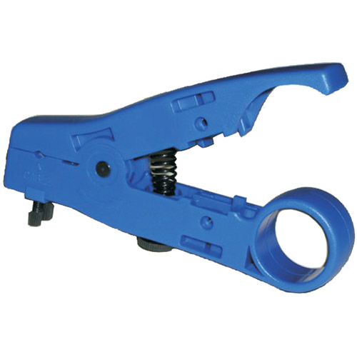 Eagle Aspen 500324 Coaxial Stripper