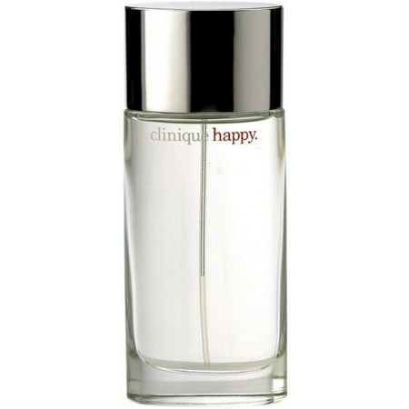 Clinique Happy Perfume Spray For Women, 1
