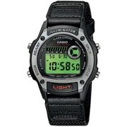 Men's Alarm Chronograph Digital Sport Watch