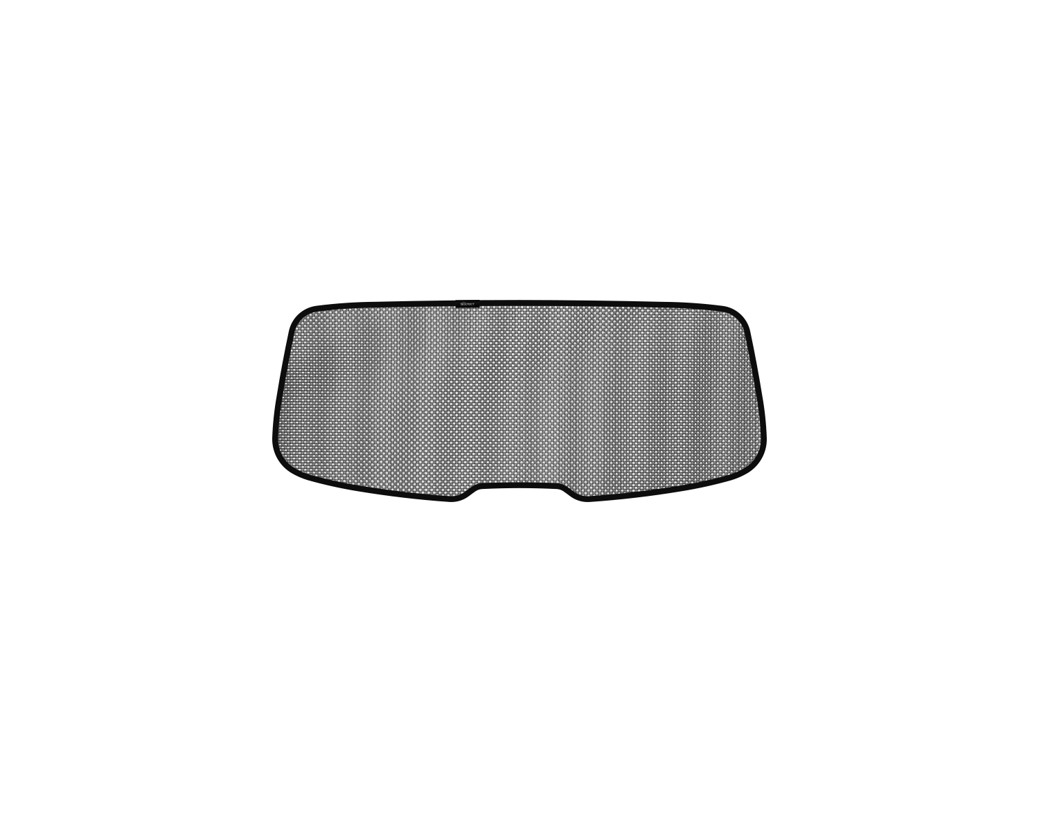 3D Custom Fit 2016-2020 BMW X1 Soltect Complete Set Side and Rear Window Sunshades F48