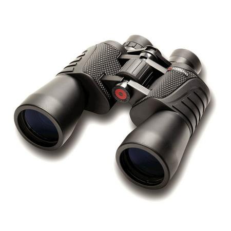 Simmons 10x50mm ProSport Waterproof BK7 Porro Prism Aluminum Binoculars,