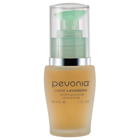 Pevonia Soothing Propolis Concentrate 1 -