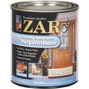 Zar Wood Stains
