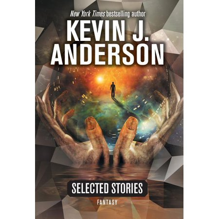 Selected Stories : Fantasy (Hardcover)