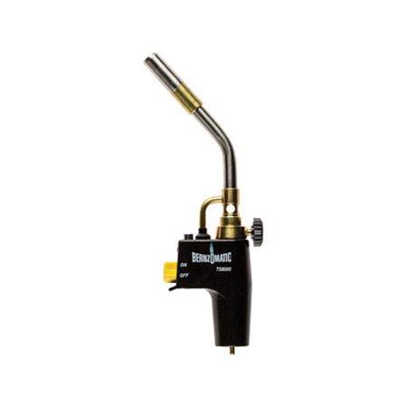 BERNZOMATIC Trigger Start Torch TS8000