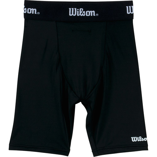 Wilson Youth Compression Shorts