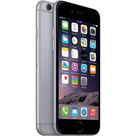 Best Buy Refurbished Iphone  Plus