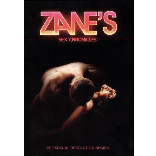 Zane Sex 93