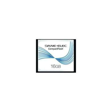 Canon EOS Rebel Digital XT Digital Camera Memory Card 16GB CompactFlash Memory