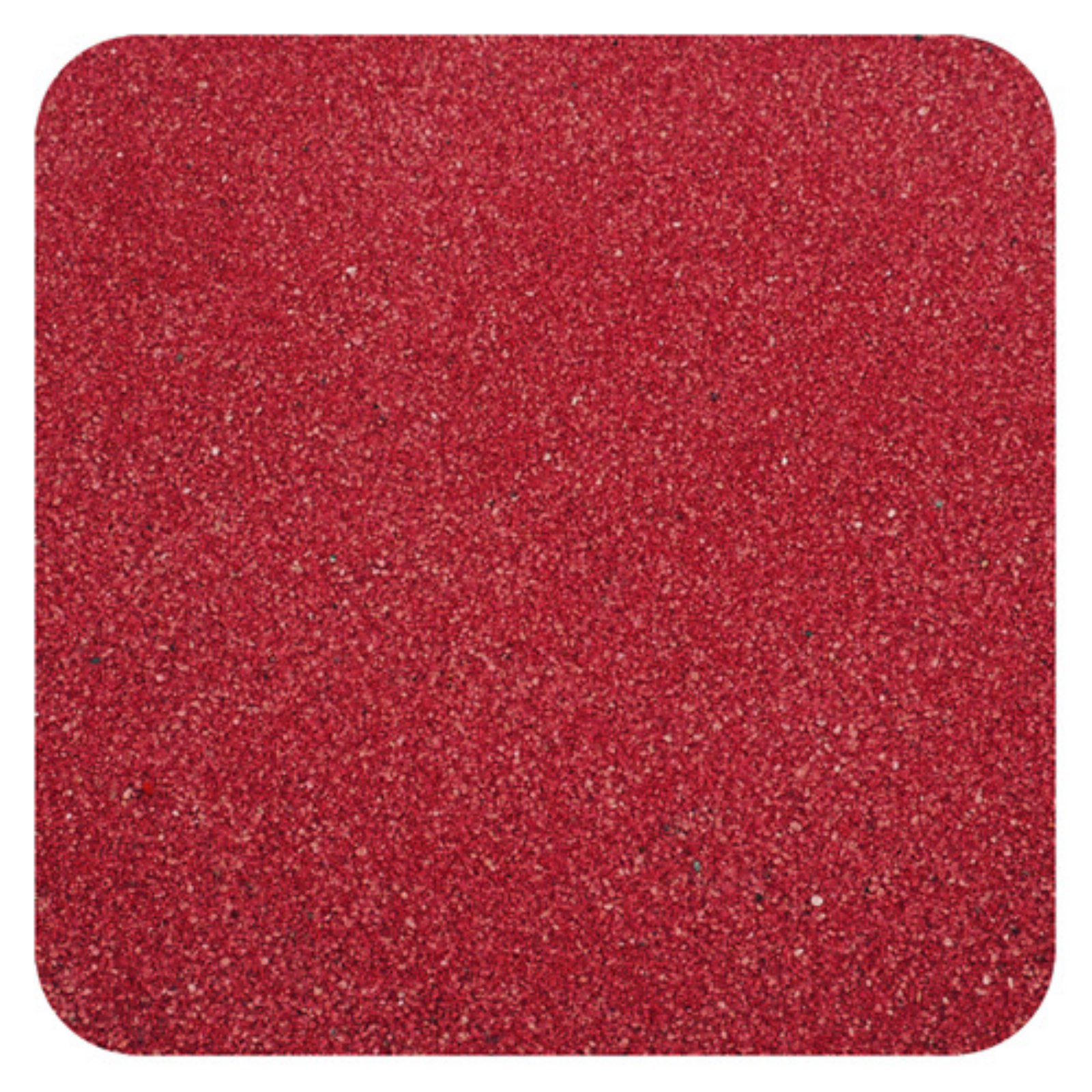 Sandtastik Colored Play Sand-10 lbs.