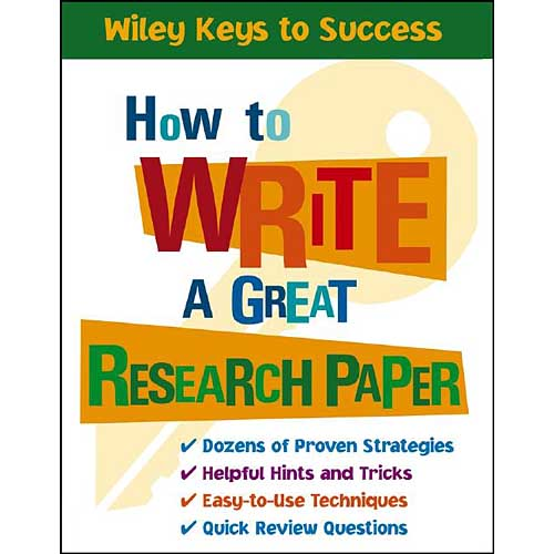 Essay paper writing service nottingham