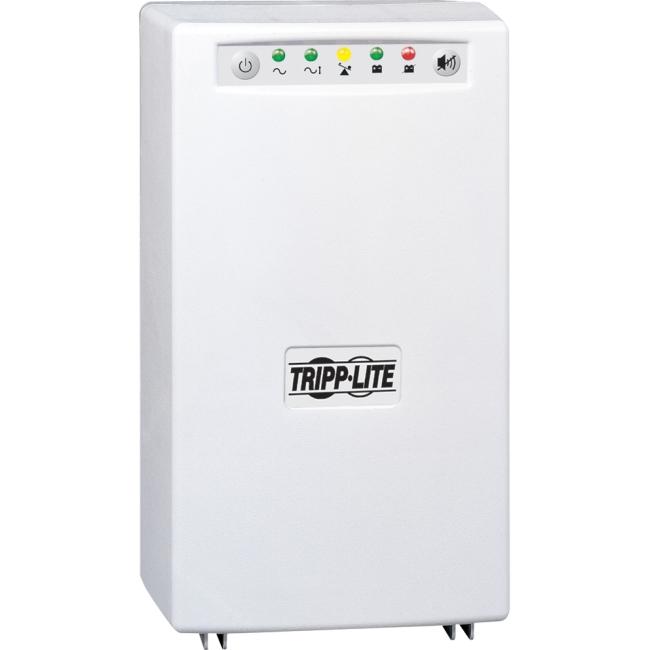 Tripp Lite OmniSmart 1400 UPS by Tripp Lite