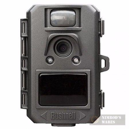 Bushnell HUNTING  Camera 8MP PIR 119588C