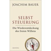 Selbststeuerung - eBook