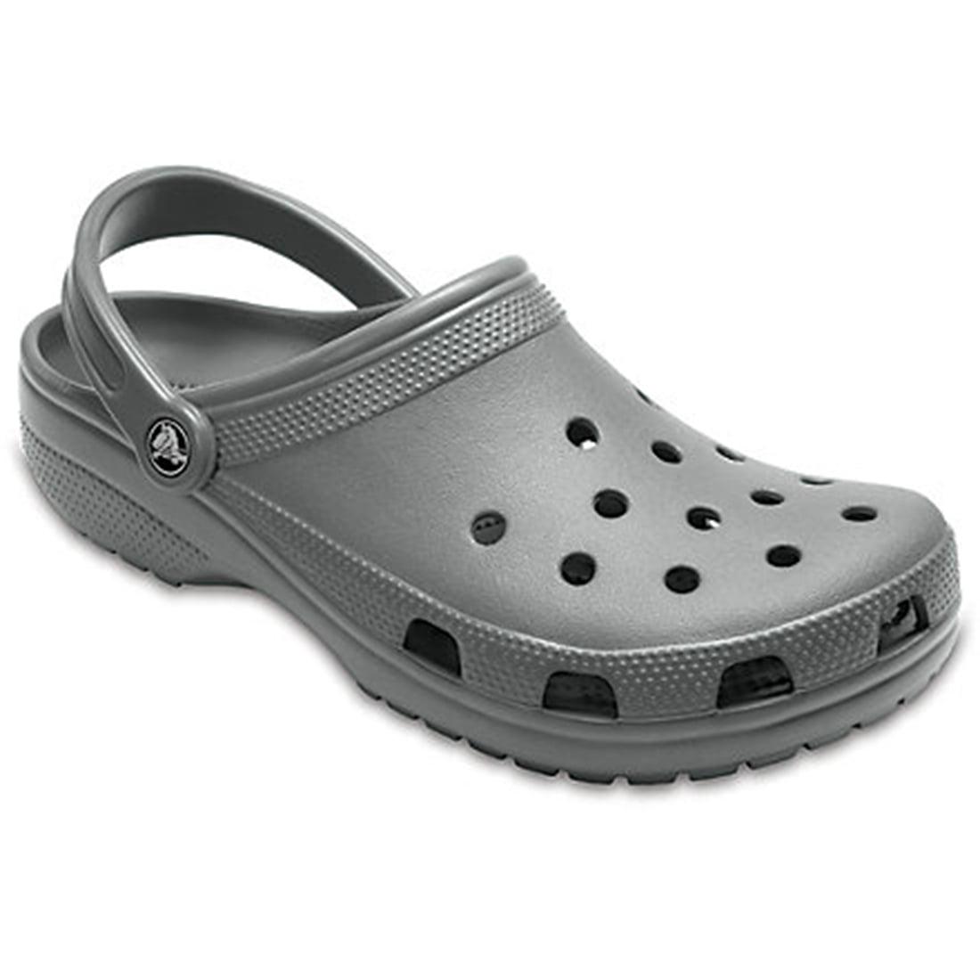 5c0382db47793 Buy Crocs Mens Classic Clogs