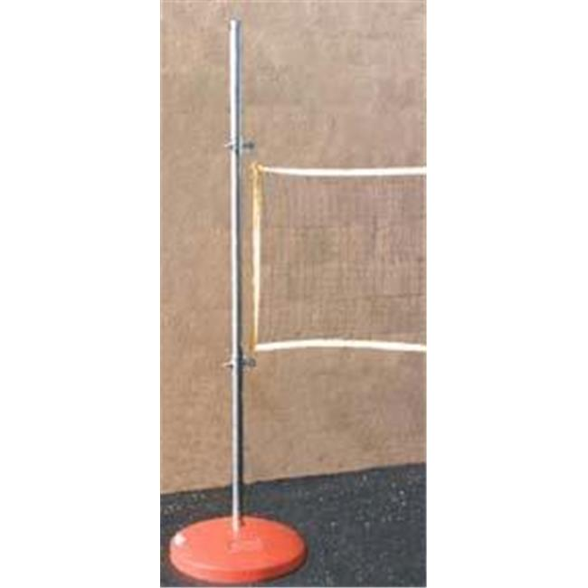 Olympia Sports GY254M Fillable Game Base with 6 ft. Pole ...
