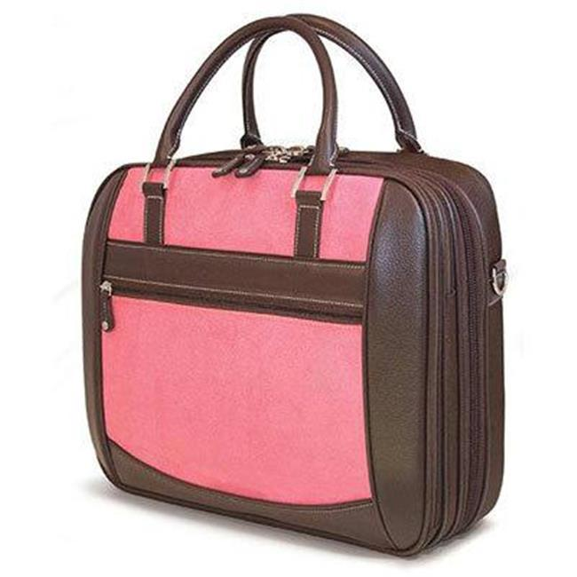 Mobile Edge MESFEBX Checkpoint Friendly Laptop Bag