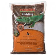 Flukers Loose Coconut Bedding - 10 Dry Quarts