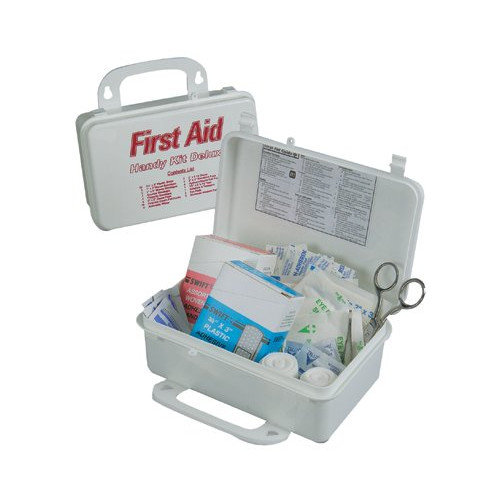 Swift First Aid Handy Deluxe First Aid Kits - handy kit deluxe