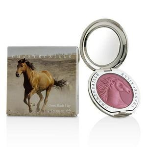 Chantecaille Cheek Shade - Joy (Wild Horse)