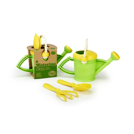Best Green Toys Watering Can deal