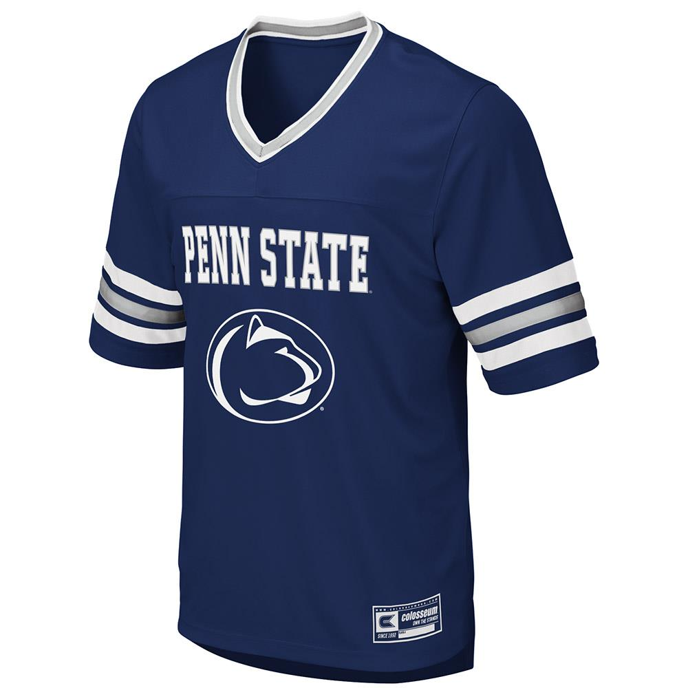 Mens Penn State Nittany Lions Football Jersey - XL