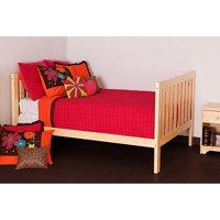 Canwood Alpine II Full Bed
