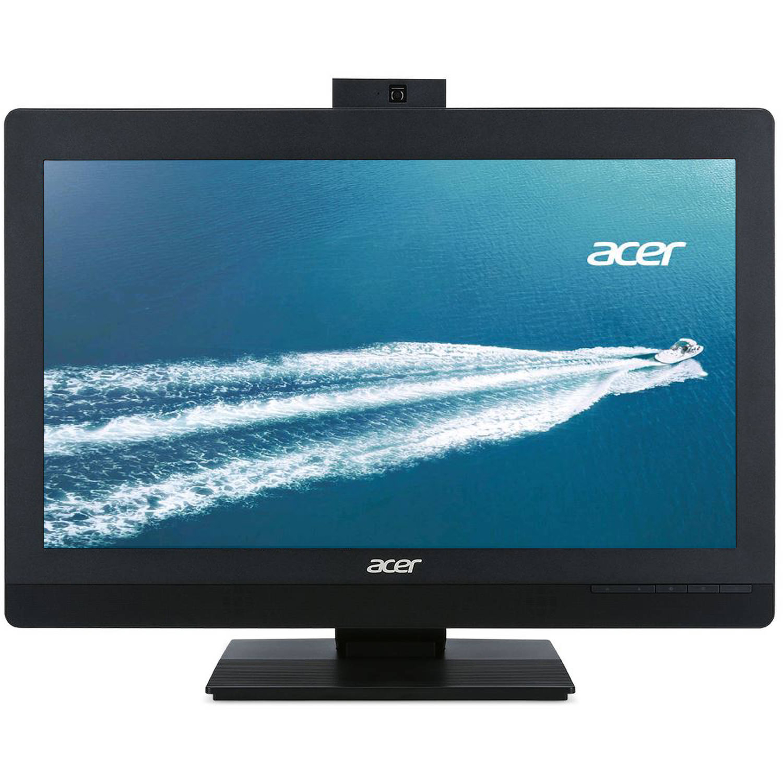 "Refurbished Acer 21.5"" Intel Core i3 3.70 GHz 4 GB Ram 500 GB HDD Windows 10 Professional"