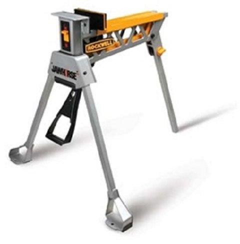 Rockwell RK9000 JawHorse Portable Clamping Work station