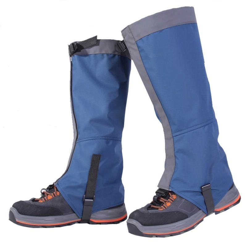 Trekking Leg Warmers Hiking Climbing Waterproof Winter Protective  BRAND NEW!!!