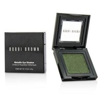 bobbi brown metallic eye shadow balsam 58