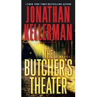 The Butcher's Theater : A Novel