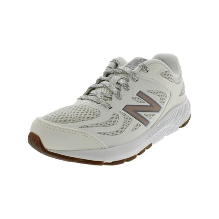 New Balance Kj519 Csy Ankle-High Cross Trainer Shoe - 1.5W