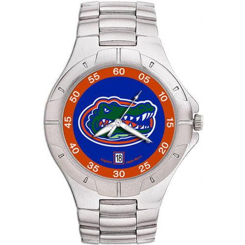 NCAA - Florida Gators Pro II SS Men's Watch