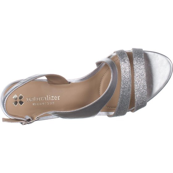 8d812616e676 naturalizer - Womens naturalizer Taimi Comfort Dress Sandals