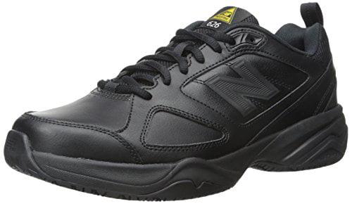 New Balance Men/'s MID626v2 Work Training Shoe