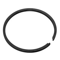 OS Engines Piston Ring: 40SF, OSMG7789