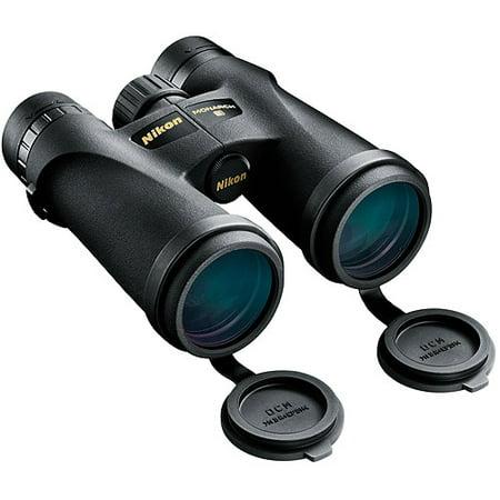 Nikon 7540 Monarch 3 8x42 Binoculars