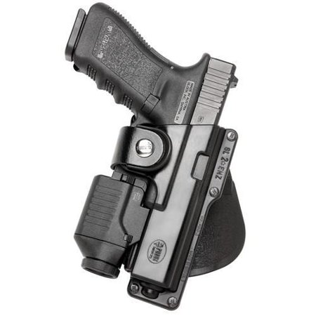 FOBUS TACTICAL GLT SPEED HOLSTER FITS 2.25