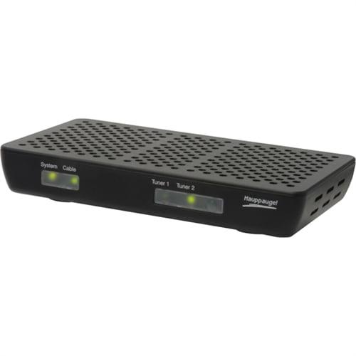 Hauppauge WinTV 0 DCR-2650 TV Tuner 1450