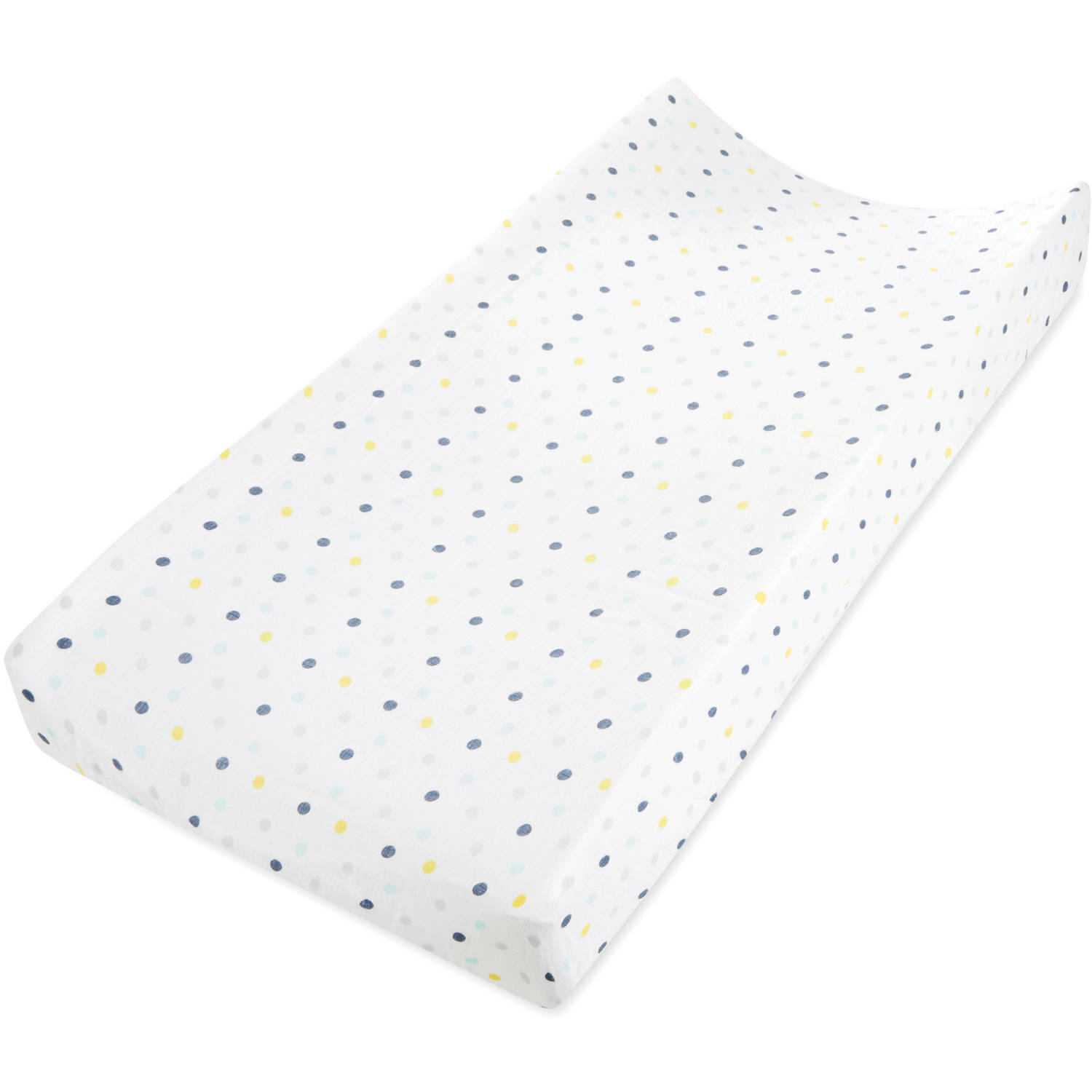 Ideal Baby by the Makers of Aden + Anais Changing Pad Cover, Splash